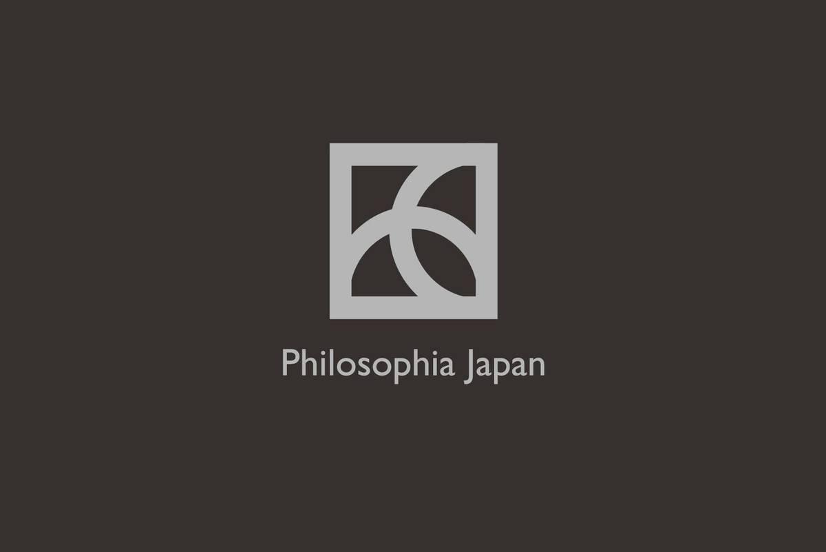 brand logo primary